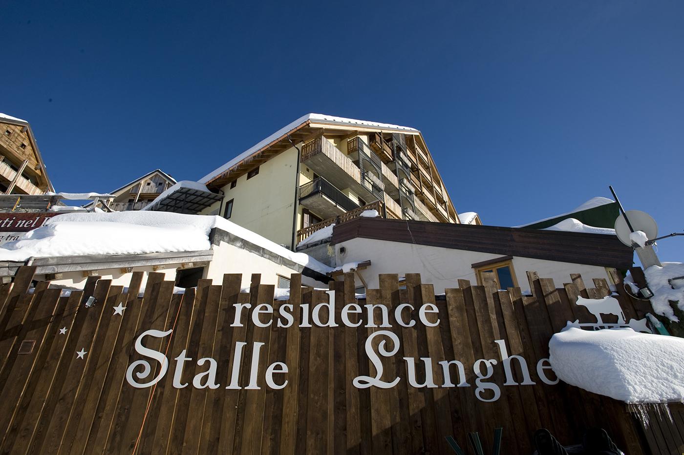 Borgostallelunghe_residence5