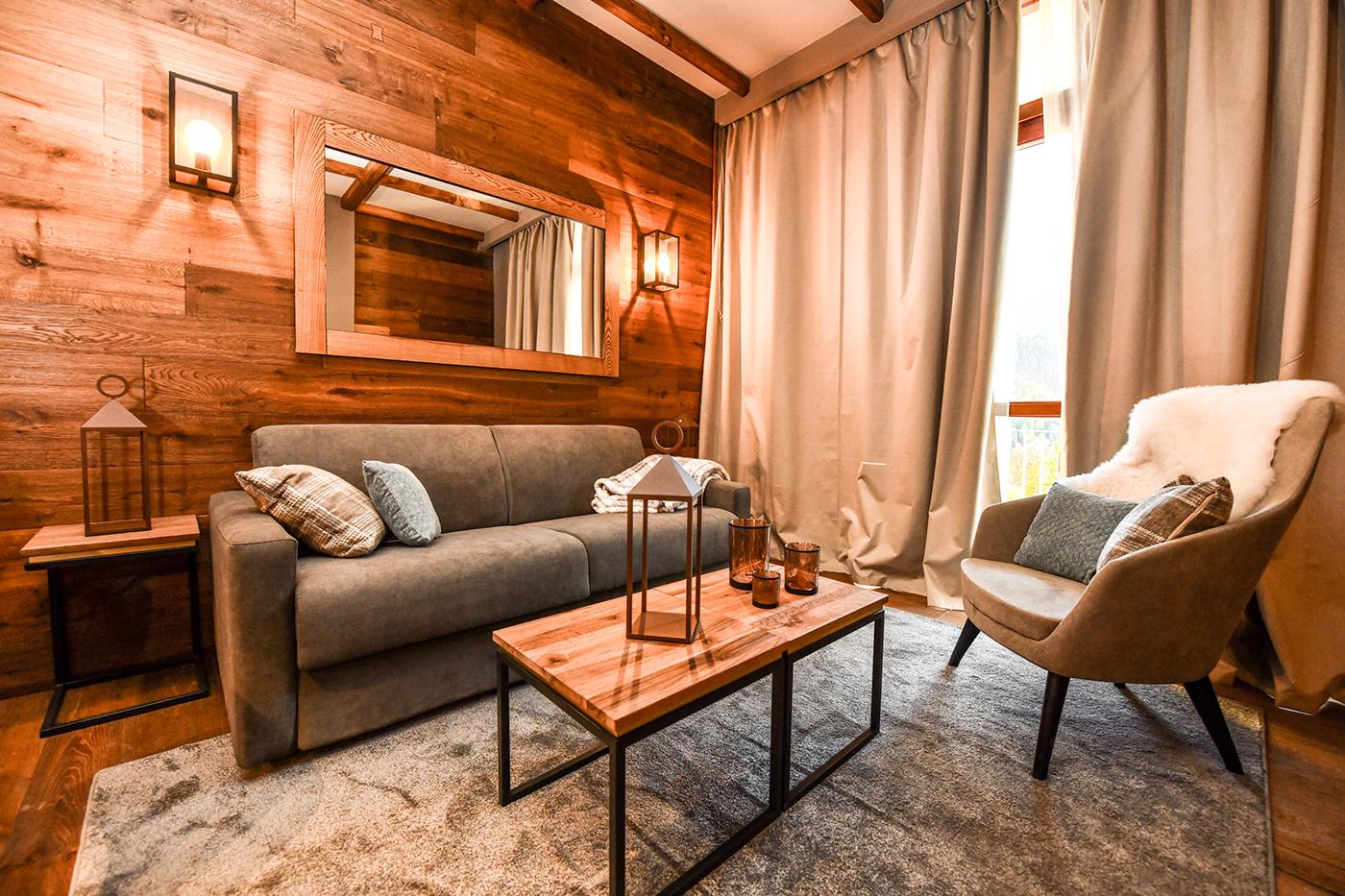 appartamenti_borgo_2020_web-242